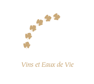 Accents & Terroirs