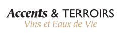 Accents & Terroirs Sticky Logo